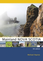 HikingTrailsofMainlandNS-Cover
