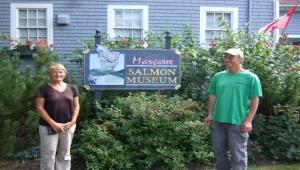 Ed-Julie-Museum