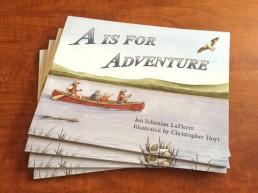 AforAdventureBook