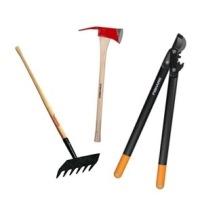 CTC Trail Tools