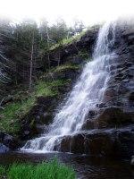 Delaps-bohaker-waterfall
