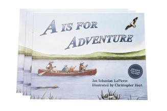 BookCoverWithPC_large-AforAdventureBook